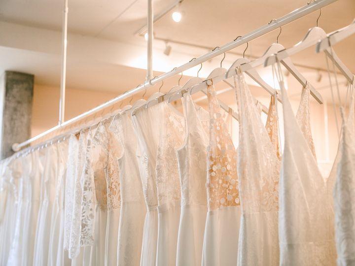 Tmx 0076 51 926526 158110062317447 Raleigh, North Carolina wedding dress