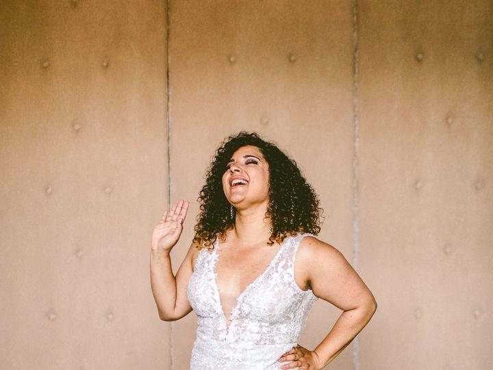 Tmx 0104 51 926526 158110123243406 Raleigh, North Carolina wedding dress