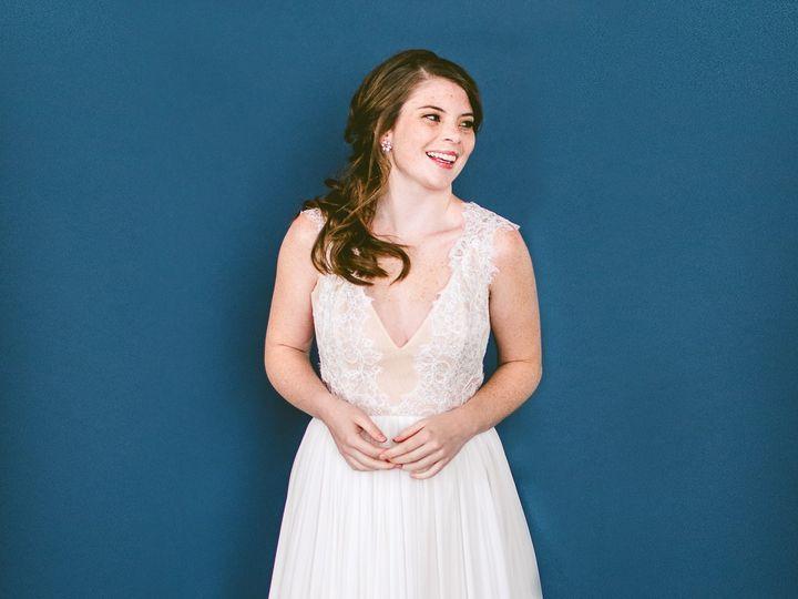 Tmx 0236 51 926526 1559230365 Raleigh, North Carolina wedding dress