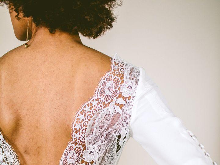 Tmx 0262 51 926526 1559230366 Raleigh, North Carolina wedding dress