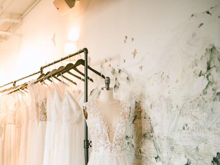 Tmx 0304 1 51 926526 1559230366 Raleigh, North Carolina wedding dress