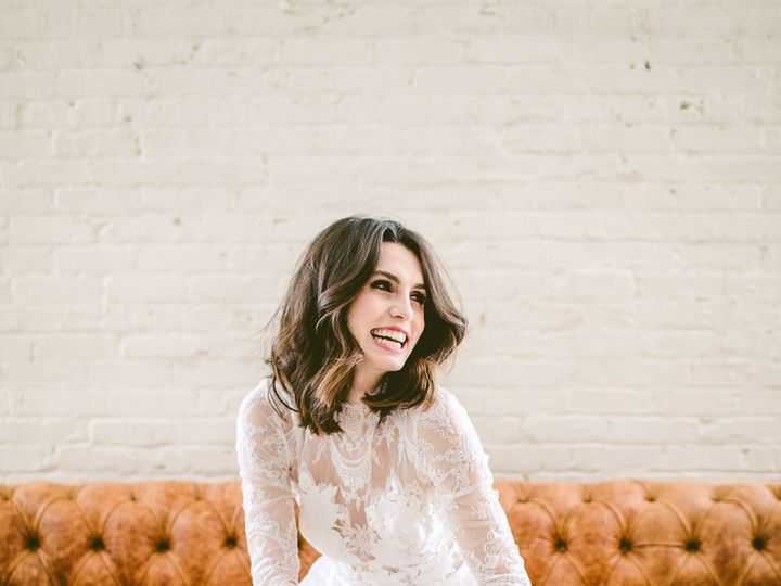 Tmx 0304 51 926526 1559230365 Raleigh, North Carolina wedding dress