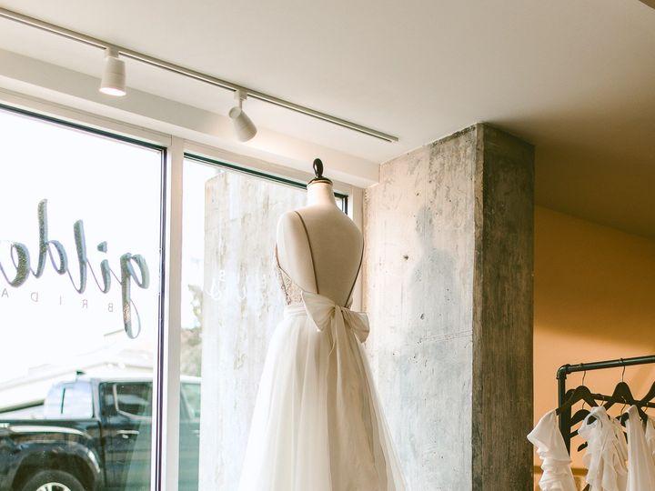 Tmx 0373 51 926526 1559230366 Raleigh, North Carolina wedding dress