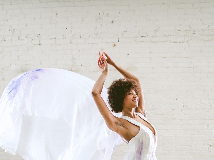 Tmx 0377 51 926526 1559230373 Raleigh, North Carolina wedding dress