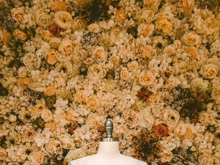 Tmx 0464 1 51 926526 1559230386 Raleigh, North Carolina wedding dress