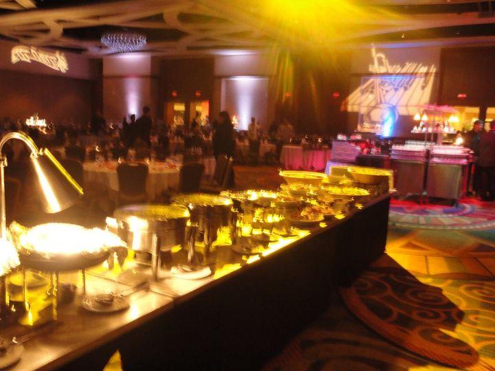 Tmx 1343684919440 DSC00111 Orlando wedding eventproduction