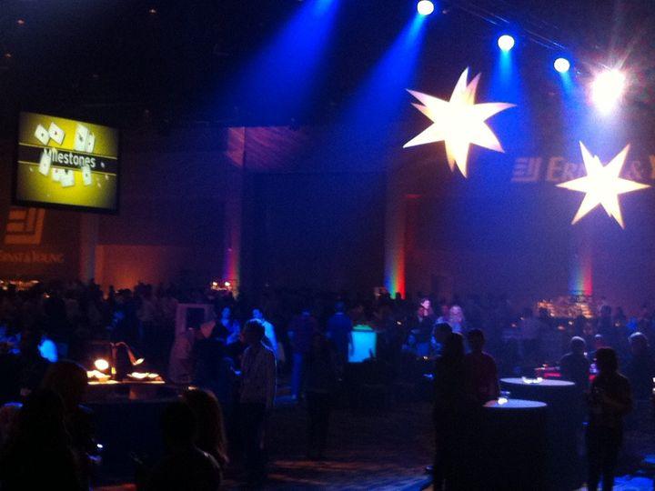 Tmx 1343684938545 IMG0701 Orlando wedding eventproduction