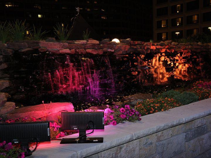 Tmx 1343685013548 MDA7655 Orlando wedding eventproduction