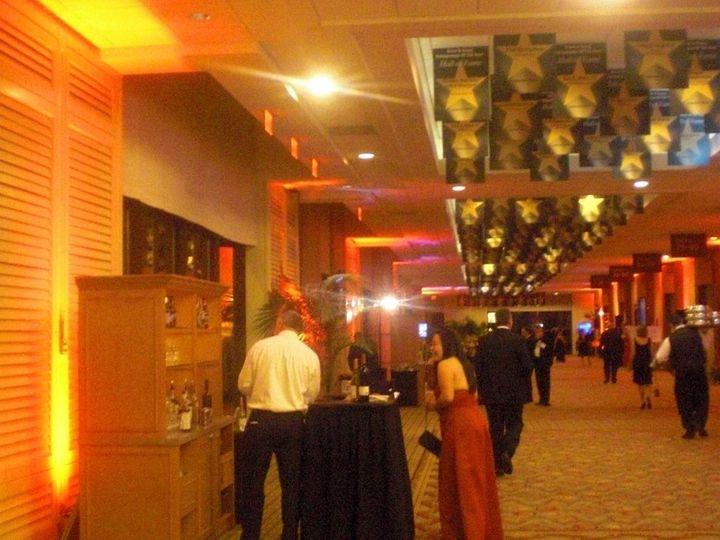 Tmx 1343685034080 CIMG1158 Orlando wedding eventproduction