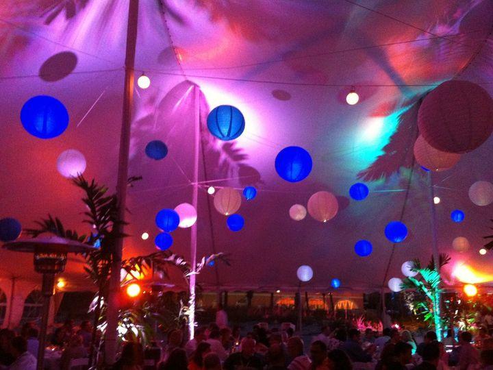 Tmx 1343685104298 IMG1182 Orlando wedding eventproduction