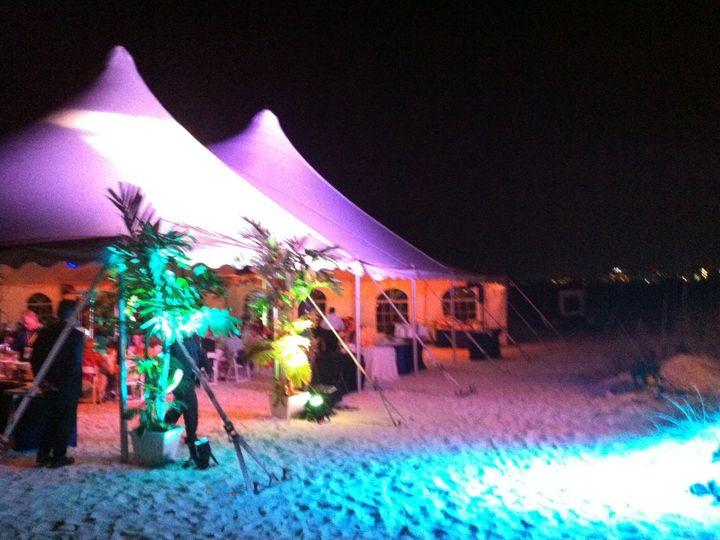 Tmx 1343685124276 IMG1198 Orlando wedding eventproduction