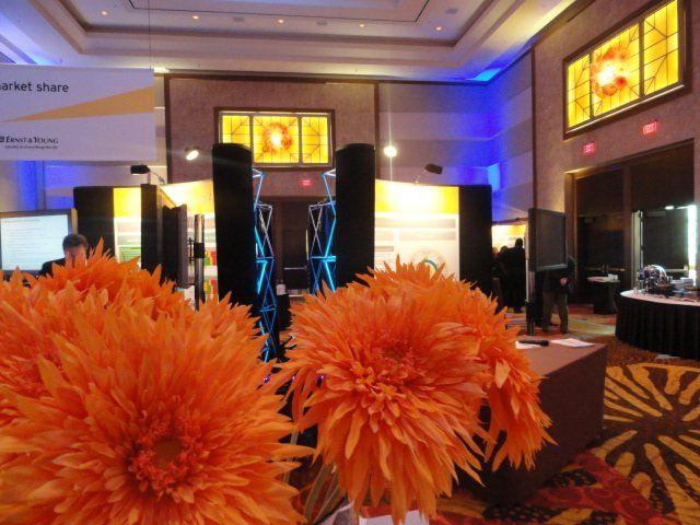 Tmx 1343685156566 DSC00756 Orlando wedding eventproduction