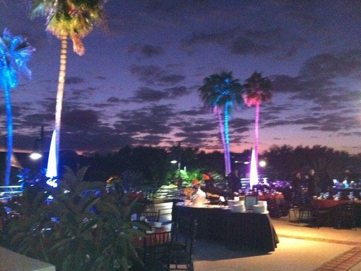 Tmx 1343685159079 IMG0632 Orlando wedding eventproduction