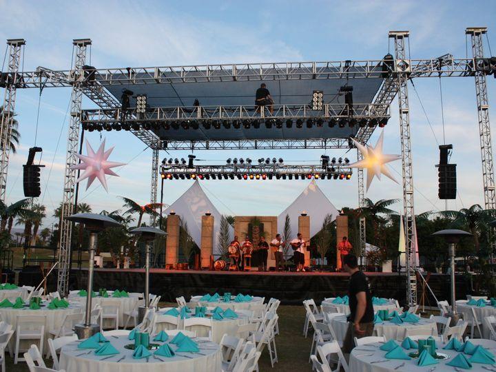 Tmx 1368506105966 Img4842 Orlando wedding eventproduction