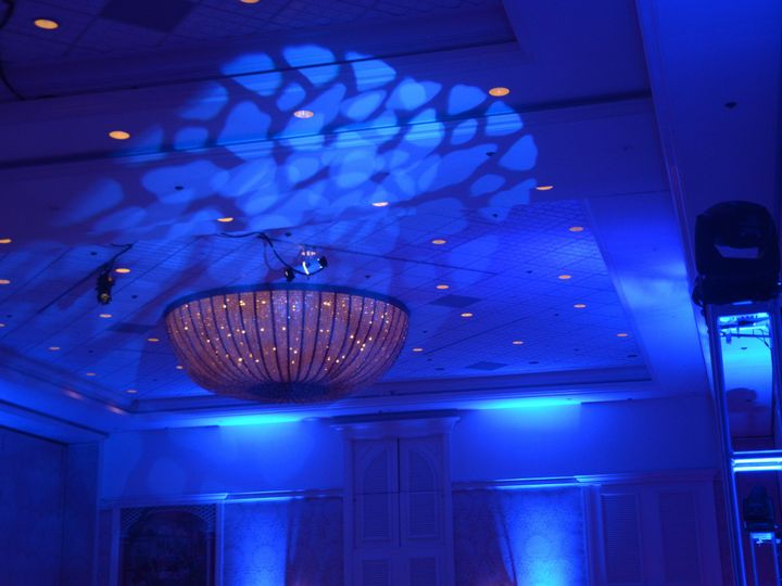 Tmx 1416526044424 Central Florida Wedding Lighting Orlando wedding eventproduction