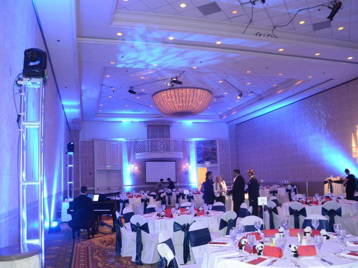 Tmx 1416526084886 Tylerlight Central Florida Wedding Lighting Orlando wedding eventproduction