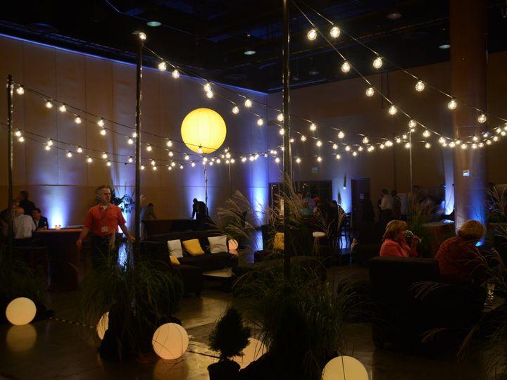 Tmx 1416526128488 String Lighting Orlando wedding eventproduction
