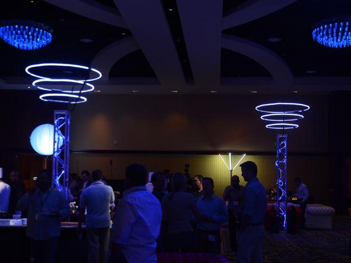 Tmx 1416526194023 Dsc4711 Orlando wedding eventproduction