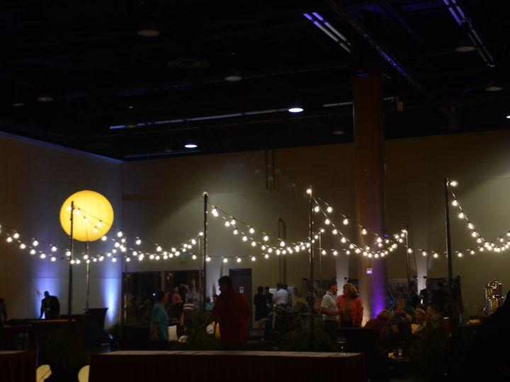 Tmx 1416526283994 String Lighting 3 Orlando wedding eventproduction