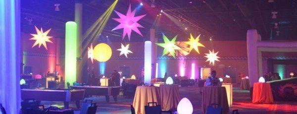 Tmx 1430935228220 Dsc3878 600x230 Orlando wedding eventproduction