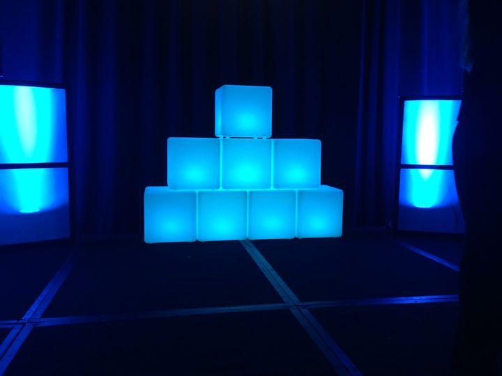 Tmx 1430935235234 Img3826 Orlando wedding eventproduction