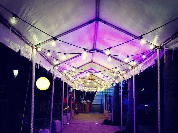 Tmx 1430935268432 Img4201 Orlando wedding eventproduction