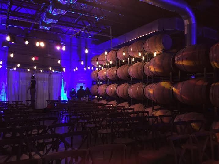 Tmx 1430935289227 Orlando Florida Event Lighting  Wedding Lighting S Orlando wedding eventproduction