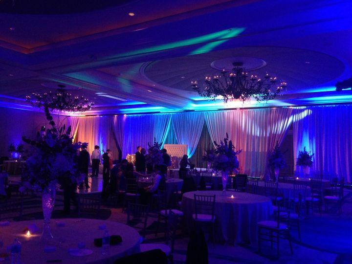 Tmx 1430935315704 Tyler Light Florida Wedding Lighting Orlando wedding eventproduction