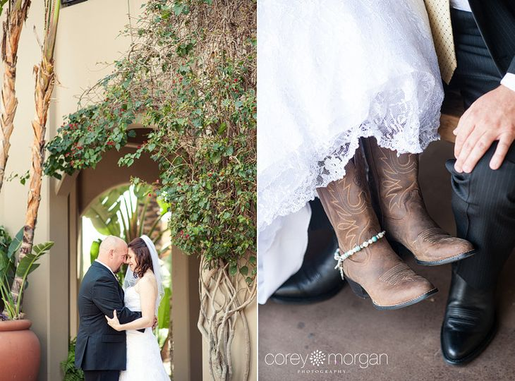 affordable orange county wedding photography
