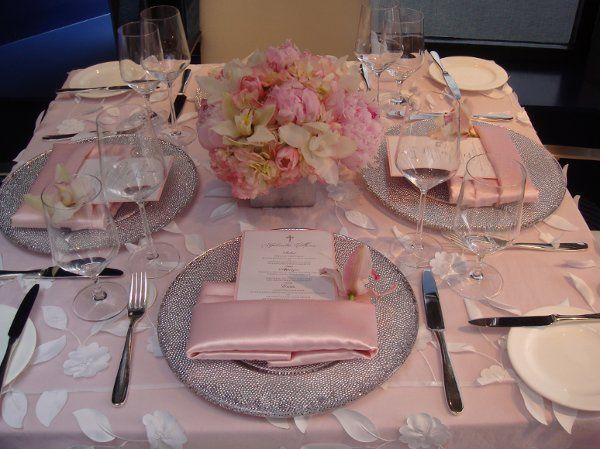 Boca By Design Reviews amp Ratings Wedding Flowers Florida