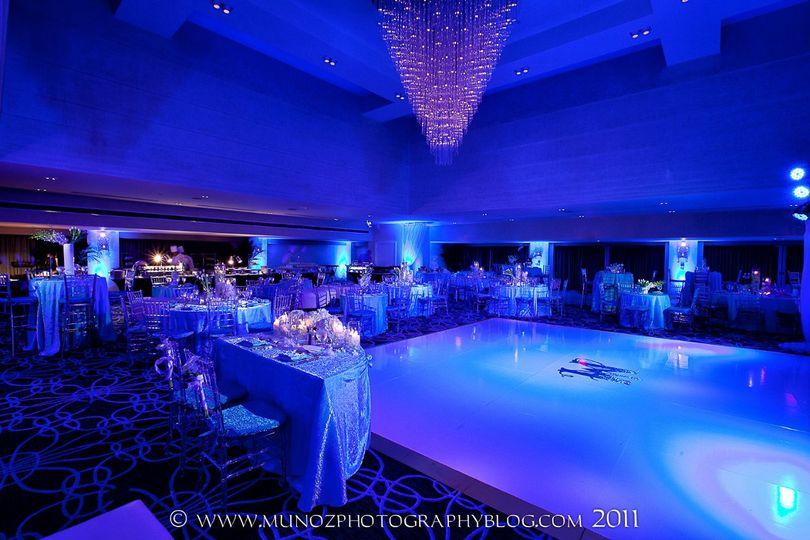 receptionroom2