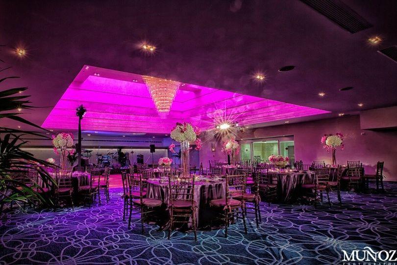 800x800 1458142347374 Dunes Ballroom Receptionmunoz Photography