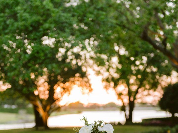 Tmx  Dsc1150 51 66526 1565380290 Boca Raton, Florida wedding florist