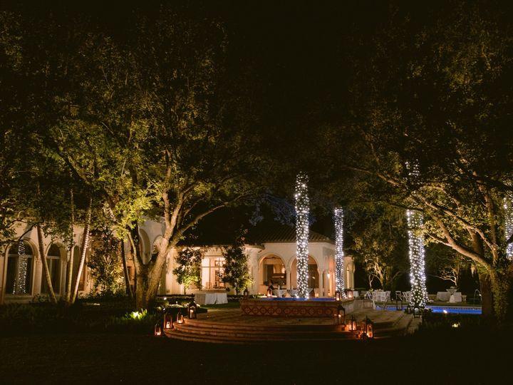 Tmx  Dsc1745 51 66526 1565380411 Boca Raton, Florida wedding florist