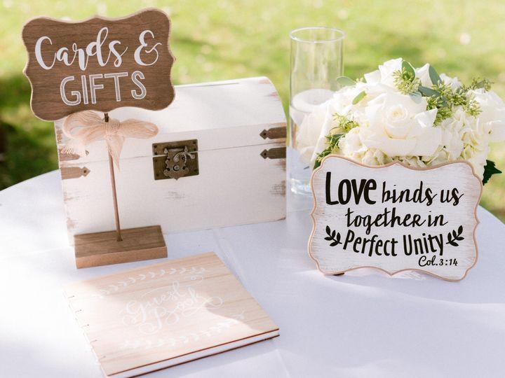 Tmx  Dsc5886 51 66526 1565380176 Boca Raton, Florida wedding florist