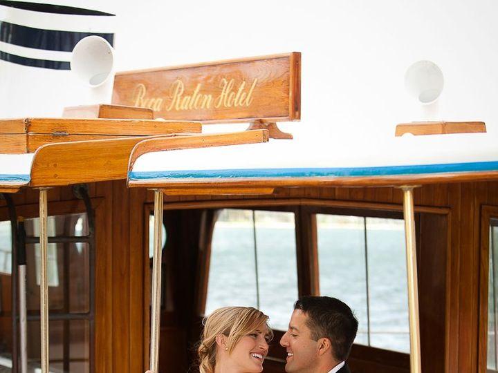 Tmx 1345495795824 MemoriesPhotographyMunoz Boca Raton, Florida wedding florist