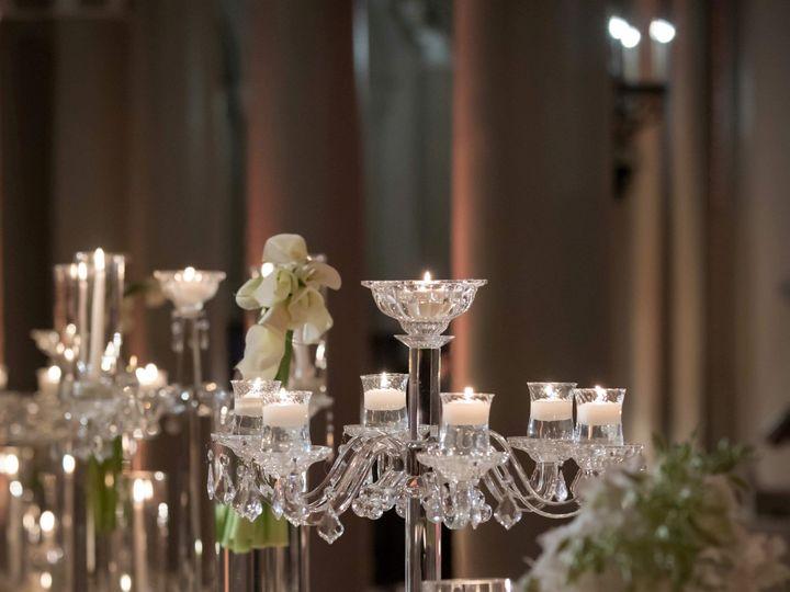 Tmx 35778 267 51 66526 1565383474 Boca Raton, Florida wedding florist