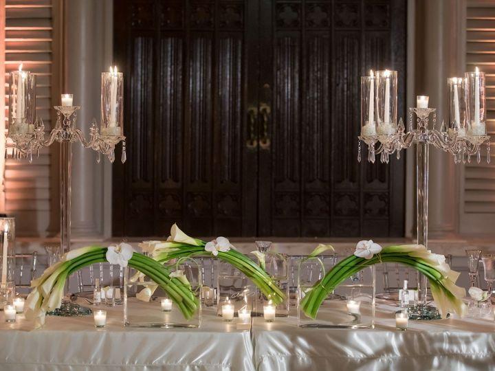 Tmx 35778 270 51 66526 1565383416 Boca Raton, Florida wedding florist