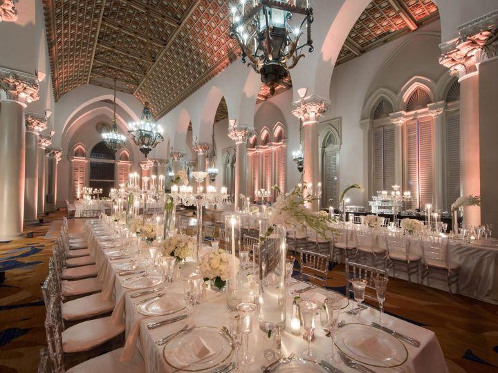 Tmx 35778 281 51 66526 1565383539 Boca Raton, Florida wedding florist