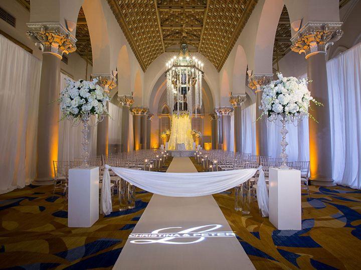 Tmx 36027 454 51 66526 1565637038 Boca Raton, Florida wedding florist