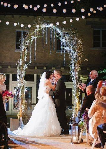 Tmx Addison Ceremony 4 51 66526 1565642471 Boca Raton, Florida wedding florist