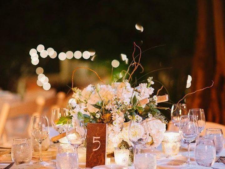 Tmx Addison Floral 51 66526 1565642333 Boca Raton, Florida wedding florist