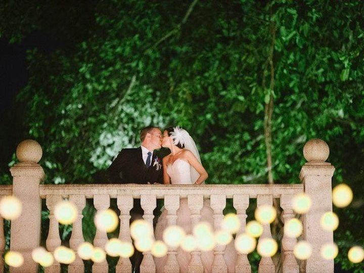 Tmx Addison Wedding 3 51 66526 1565642176 Boca Raton, Florida wedding florist