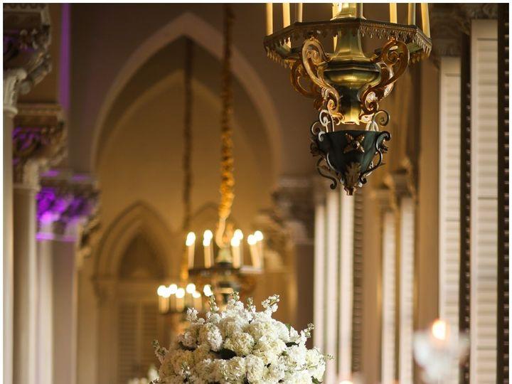 Tmx Alainm Johnnaandalex Dinner Table 51 66526 1565639695 Boca Raton, Florida wedding florist