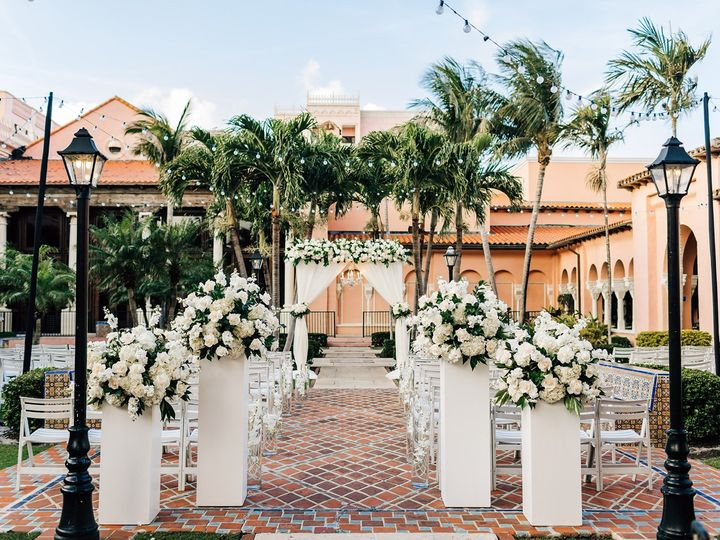 Tmx Beuzelinwedding 0856 Websize 51 66526 1565273534 Boca Raton, Florida wedding florist