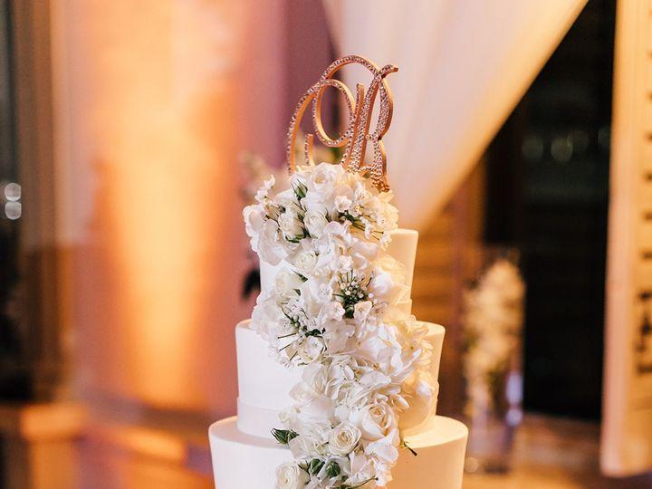 Tmx Beuzelinwedding 1169 Websize 51 66526 1565380974 Boca Raton, Florida wedding florist