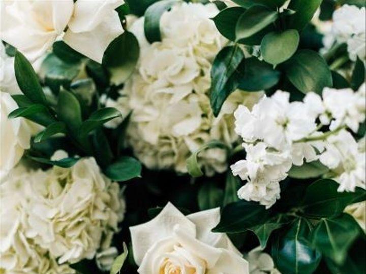 Tmx Beuzelinwedding Bridal Bouquet 51 66526 1565275731 Boca Raton, Florida wedding florist