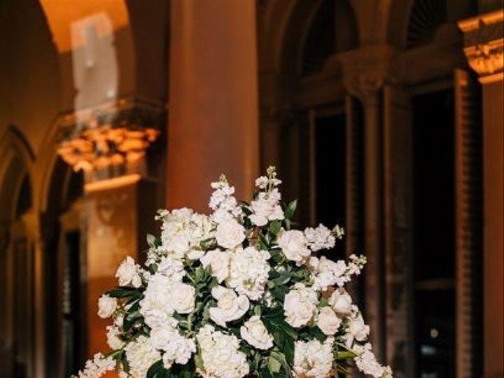 Tmx Beuzelinwedding Dinner Table 51 66526 1565277884 Boca Raton, Florida wedding florist