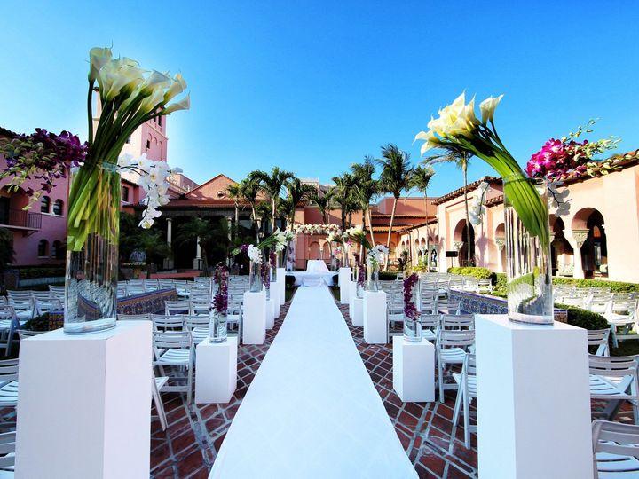 Tmx Bill Summerlin 0023 51 66526 1565036994 Boca Raton, Florida wedding florist