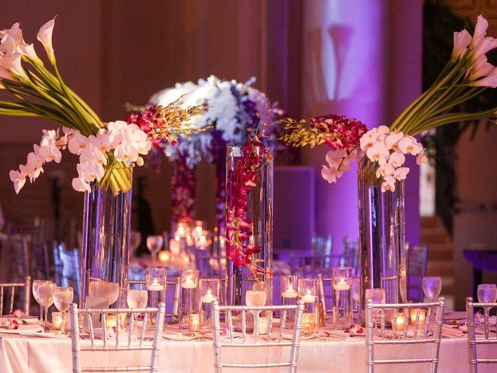 Tmx Bill Summerlin 0042 51 66526 1565277140 Boca Raton, Florida wedding florist